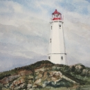 nancy_mclean_louisbourg_lighthouse