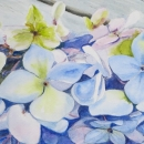 Nancy McLean Watercolours-Endless Summer Hydrangea.JPG