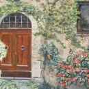 bagnoregio_doorway