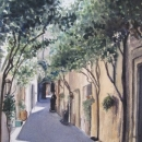 nancy_mclean_orvieto_lane