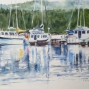 nancy_ mclean_ watercolours_mooring