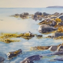 nancy_ mclean- l'ardoise_ coastal_ view #2
