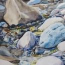 Nancy McLean Watercolours- Finding the Way.JPG