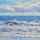 nancy_mclean_ocean_blues