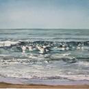 july_surf_nancy_mclean